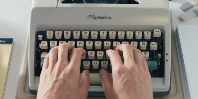 ruby-sparks-type-writer